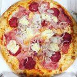 Pizzerie Anna Hodonice 2