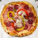 Pizzerie Anna Hodonice 4