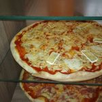 Pizza Kebab Pietro Heřmanův Městec 2