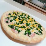 Pizza Kebab Pietro Heřmanův Městec 4