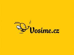 Pizza Vosíme otevírá novou pobočku v Ostravě – Porubě