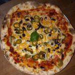 Colosseo Ristorante Pizzeria Litomerice 1