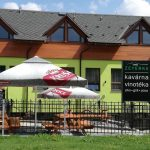Penzion A Pizzerie Zeyerka Jesenik 3