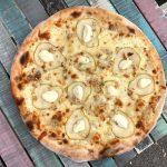 Pizza Gatto Nero Sedlčany 4