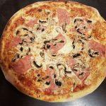 Pizza Grill Alfa Jičín 2