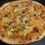 Pizza Grill Alfa Jičín 3