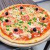 Pizza Italia Litomerice 2