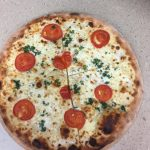 Pizza Italia Litomerice 3
