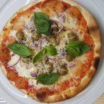 Pizza Ristorante Tinito Bowling Litomerice 3