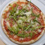 Pizza Ristorante Tinito Bowling Litomerice 4
