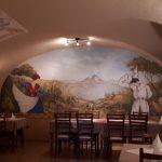 Pizzeria Bella Napoli Litomyšl 4
