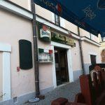 Pizzeria Bella Napoli Litomyšl 5