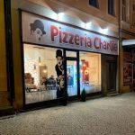 Pizzeria Charlie Hořice 1