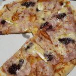Pizzeria Charlie Hořice 2