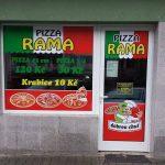 Pizzeria Rama Vlašim 3