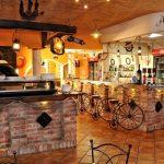 Pizzeria Ristorante Atollo Pribram 1