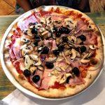 Pizzeria Ristorante Atollo Pribram 3