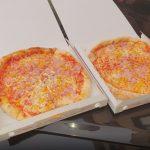 Pizzerie Petty Vlašim 2