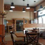 Restaurace Gurmánie Litomerice 2