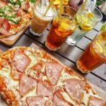 Restaurace Gurmánie Litomerice 4