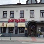 Restaurace Partyzán Vrchlabi 3