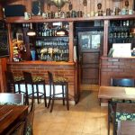Restaurace U Bakaláře Vlašim 1