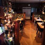 Restaurace U Srnců Jemnice 1