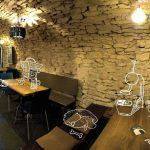 Restaurant Underground Litomyšl 2