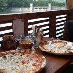 Fresh Pizza Fojtka Mníšek 4
