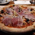 Pizza Coloseum Teplice 4