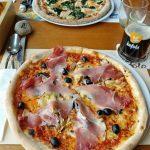 Pizza Coloseum Teplice 5
