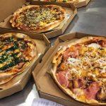 Pizza Fofrem Frydek Mystek 1