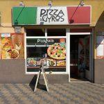 Pizza Kebab Italia 1