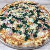 Pizza Kebab Italia 3