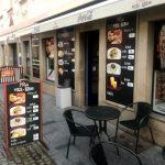 Pizza Kebab Mia Pribram 1