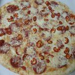 Pizza Kebab Mia Pribram 2
