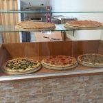Pizza Mp Kladno 2