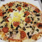 Pizza Mp Kladno 3