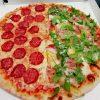 Pizza Mp Kladno 5