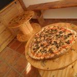 Pizza Star Nový Bydžov 3