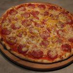 Pizza Station Zdar Nad Sazavou 4
