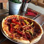 Pizza Tomino Lovosice 4