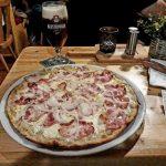 Pizzeria V Zamku Horazdovice 1
