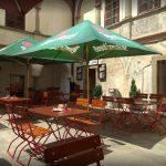 Pizzeria V Zamku Horazdovice 4