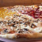 Pizzerie Tuti Podebrady 1