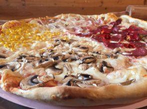 Pizzerie Tuti