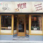 Pizzerie Tuti Podebrady 3