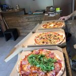Seti Pizza Kladno 3