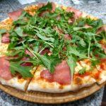 Pizzeria Maro šumperk 1