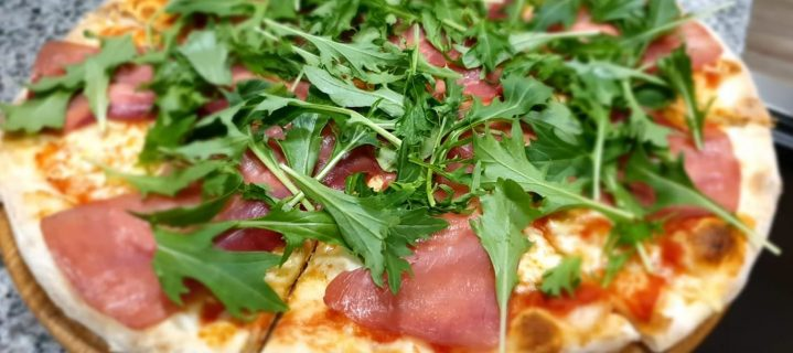 Pizzeria Maro